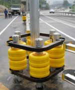 safety roller cushion adjustable type_1