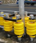 safety roller cushion adjustable type_3
