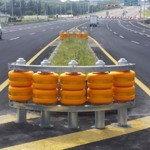 safety roller cushion_divider type_2