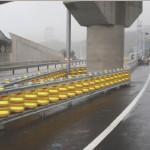 safety roller_standard type_1