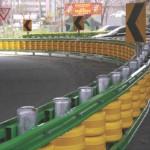 safety roller_standard type_2