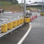 safety roller_standard type_3