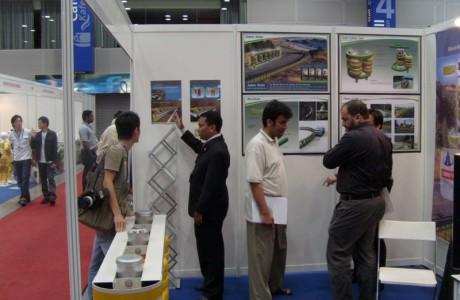 2010 Malaysia