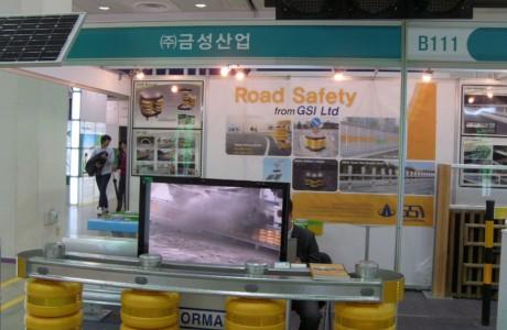 2011 Korea